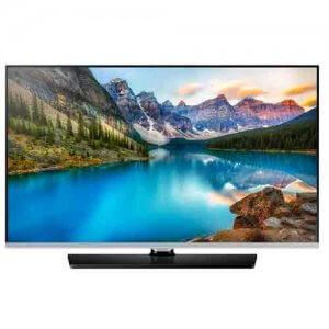TV Hospitality Samsung 32 pouces AD670