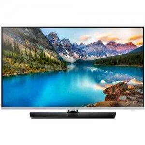 """TV Samsung Hôtel AD670 - 40"""""""