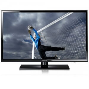 SAMSUNG LED TV 32J4003