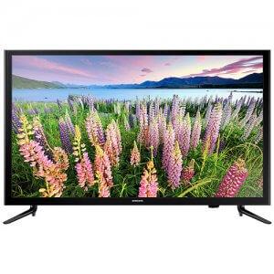 Téléviseur LED Samsung UA40J5000