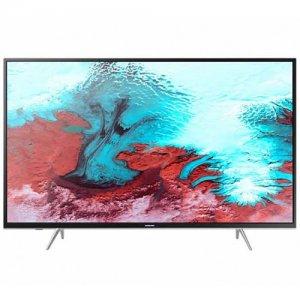 Televiseur LED Samsung 43K5002
