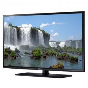 """Téléviseur Samsung LED Smart TV 60J6200 - 60"""""""