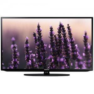 "Téléviseur Samsung LED Smart TV 40H5303 - 40"" (102cm)"