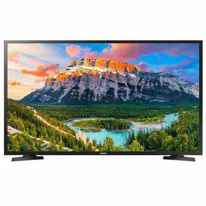 """Téléviseur SAMSUNG LED 43J5100-43""""(109cm)"""