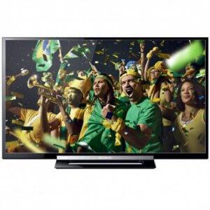 TV sony 32 pouces LED