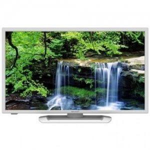 STAR-X LED TV de 32 pouces