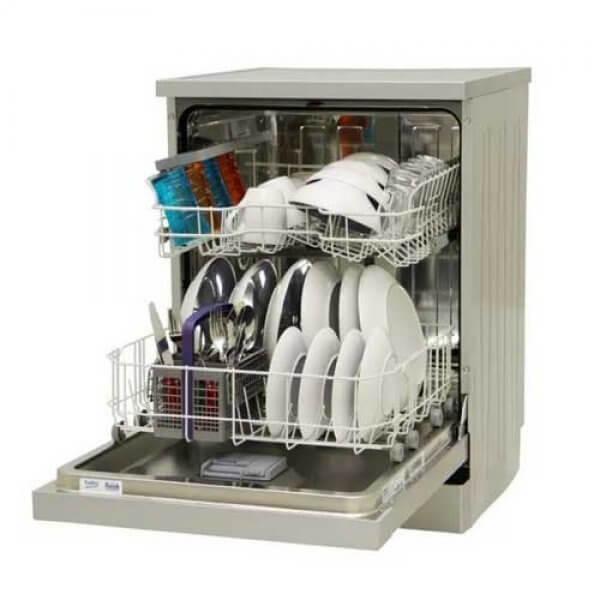 Lave vaisselle 13 couverts