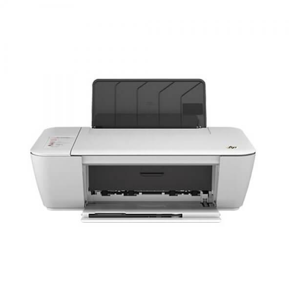 Imprimante multifonction HP Deskjet Ink Advantage