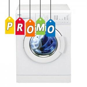 Promotion Machine à Laver BEKO 5 KG