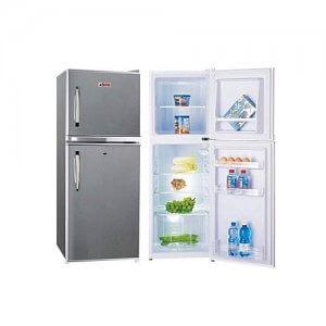 Réfrigérateur Astech FP145R