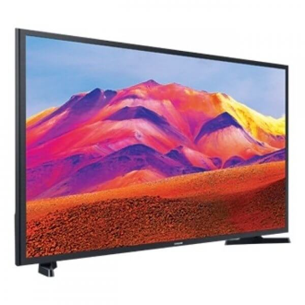 43 samsung smart tv