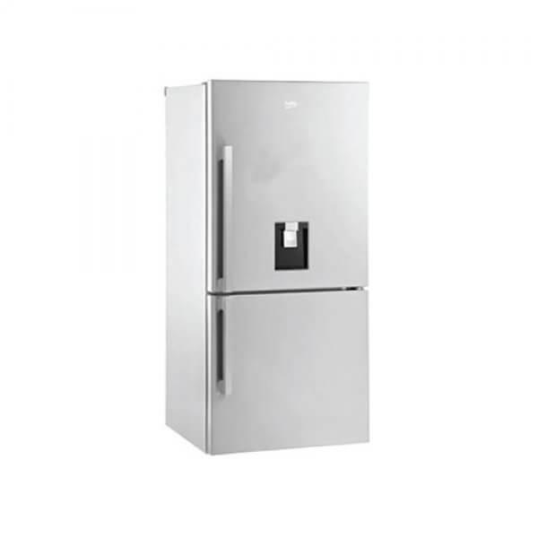 Refrigerateur beko 3 tiroirs