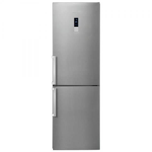 Réfrigérateur Brandt  BFD584YNX - 324L A++
