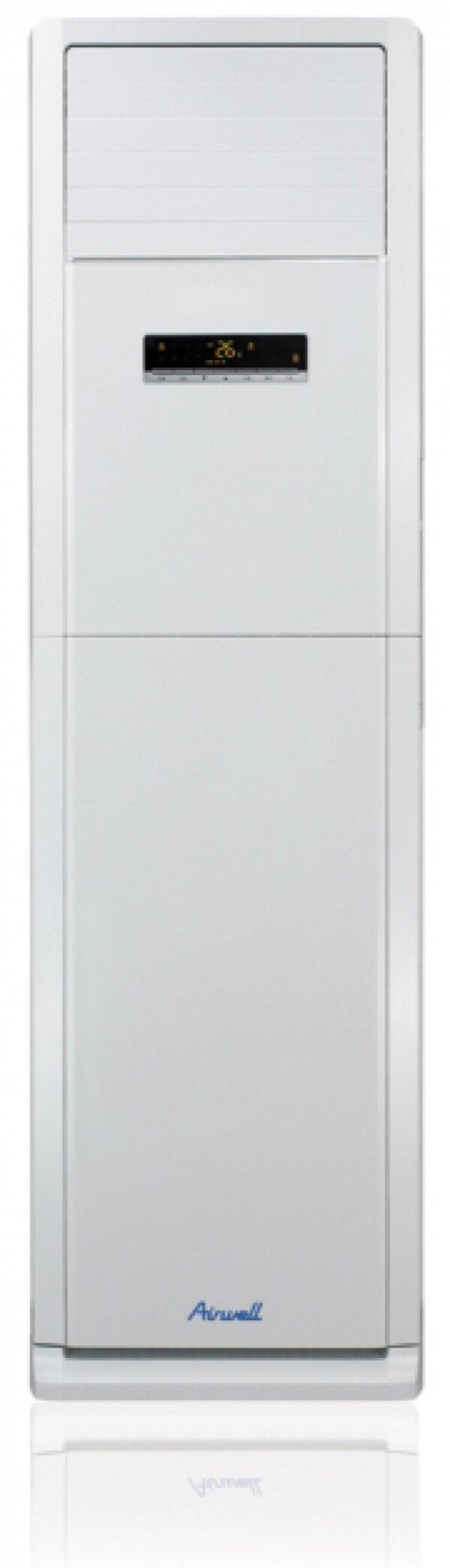 Climatiseur Armoire Airwell 48000 BTU