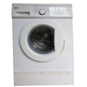 machine-a-laver-7-kg-amk-xqg71.html