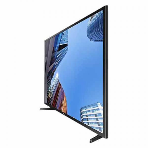 UA49N5000-Samsung-LED-TV-4