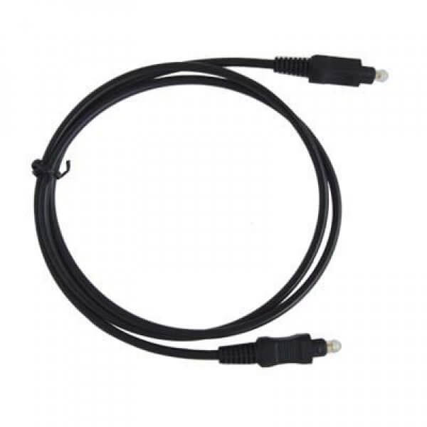cable-optique-audio-toslink-dakar-senegal-2