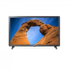 "Téléviseur LG LED SMART-TV- 32LK610-32"" (81cm)"