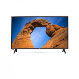 "Téléviseur LG LED 32""(81cm) -32K500"