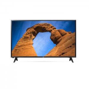 "Téléviseur LG LED - 43K5400-43"" (109cm)"