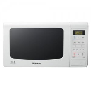four-micro-ondes-samsung-me733.html