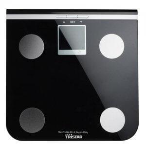 Pèse personne Tristar WG2424