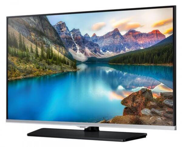 TV Samsung Hôtel HG40AD670