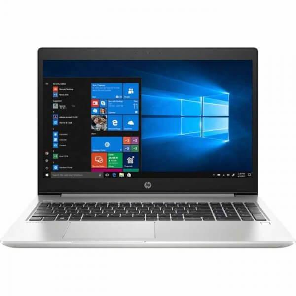 Probook 450 G6 i3-8145U 4Gb/500Gb W10P