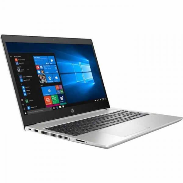 HP Laptop Probook 450G6