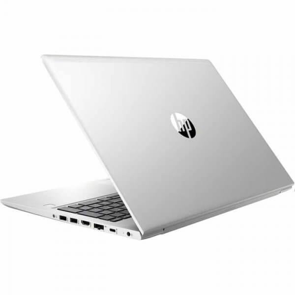 HP Probook 450 G6 i3-8145U 4Gb/500Gb W10P