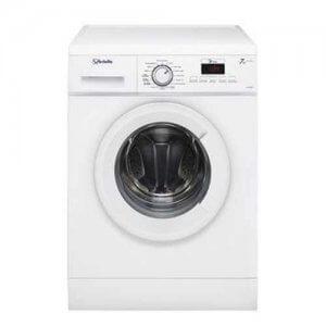 Machine à laver Vedette VLF842SW - 8 kg A+++