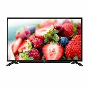 "Sharp TV | 32LE185-32""(81cm)"