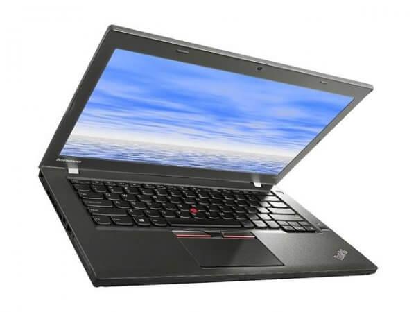 """Core i7 5600U 14"""""""