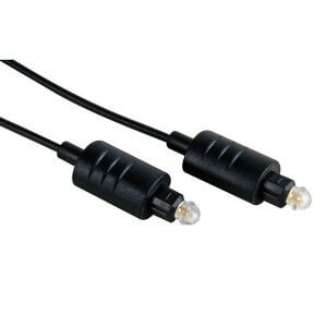 cable-optique-audio-toslink-dakar-senegal-1