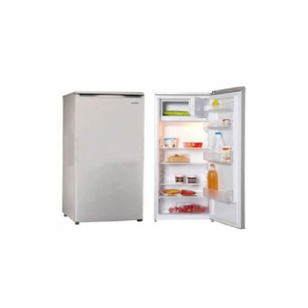 Réfrigérateur Bar Sharp