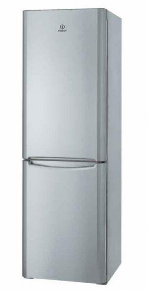 Réfrigérateur combiné indesit BIAA13