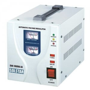 solstar-regulateur-tension-SVR1000VA