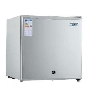 Réfrigérateur bar solstar