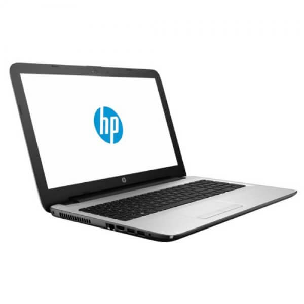 Ordinateur portable HP 15-ay051nk i3