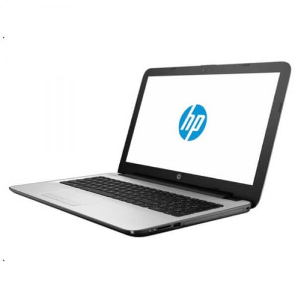HP Laptop HP 15-ay051nk i3