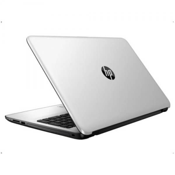 Laptop HP 15-ay051nk i3