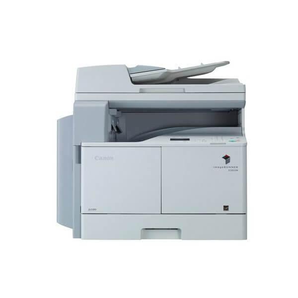 Photocopieur CANON Image Runner 2202N