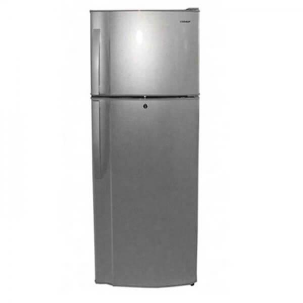 Réfrigérateur Sharp SJ-DC340- 252 litres