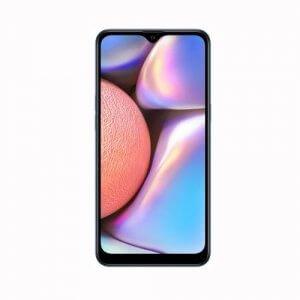 A10S, smartphone Samsung