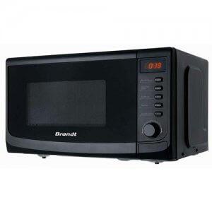 Micro-ondes Brandt GE2031B - 20 L