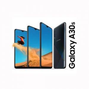 Samsung A30S -SMA-A30s