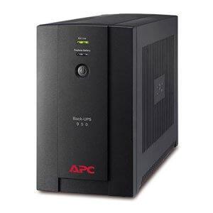 Onduleur APC  Back-UPS 950VA IEC