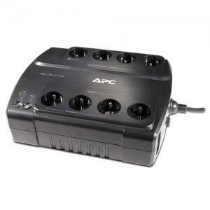Onduleur APC Back-UPS ES 700VA