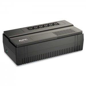 Onduleur APC Back-UPS 650VA - BV650I