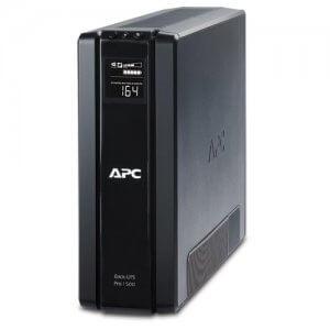 Onduleur APC PRO Back-UPS 1500VA
